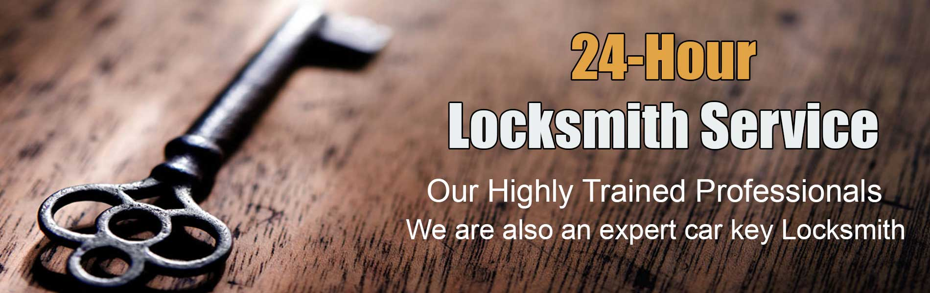 West Newton MA Locksmith Store West Newton, MA 617-207-6988